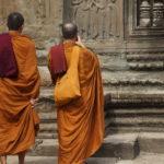 【まとめ】女子のための、タイでのマナーと注意点