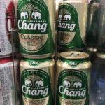 【まとめ】女子旅ライターが選ぶ!タイで一番美味しいビールとは。種類紹介も。