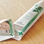 日本の美容フリークから大人気!タイの高級歯磨き粉「デンティス」は現地で買うと激安です