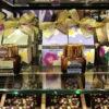 【チェンマイ】バンコクより安い!ナチュラルハーブの店「ハーブベーシックス」