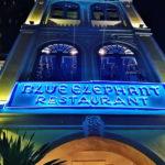 【バンコク】女子旅ライターいちおし!美味しいタイ料理を食べるなら「ブルーエレファント」